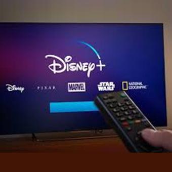 https://www.indiantelevision.com/sites/default/files/styles/340x340/public/images/tv-images/2020/02/06/Disney%2B%2B.jpg?itok=XRv2KfTx