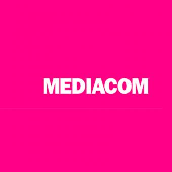 https://www.indiantelevision.com/sites/default/files/styles/340x340/public/images/tv-images/2020/02/06/MediaCom.jpg?itok=T44tOUPM