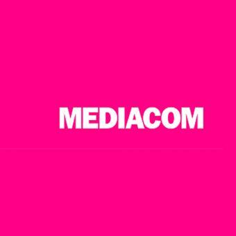 https://www.indiantelevision.com/sites/default/files/styles/340x340/public/images/tv-images/2020/02/06/MediaCom.jpg?itok=t9cl4FoC