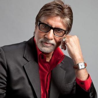 https://www.indiantelevision.com/sites/default/files/styles/340x340/public/images/tv-images/2020/02/06/amitabh.jpg?itok=kyY0EZz-