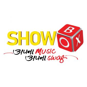 https://www.indiantelevision.com/sites/default/files/styles/340x340/public/images/tv-images/2020/02/06/showbox.jpg?itok=yAzDp16S