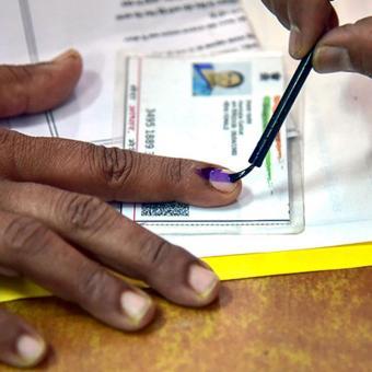 https://www.indiantelevision.com/sites/default/files/styles/340x340/public/images/tv-images/2020/02/07/election.jpg?itok=7ce2D1PX