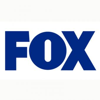 https://www.indiantelevision.com/sites/default/files/styles/340x340/public/images/tv-images/2020/02/07/fox-logo.jpg?itok=0hg8BGw-