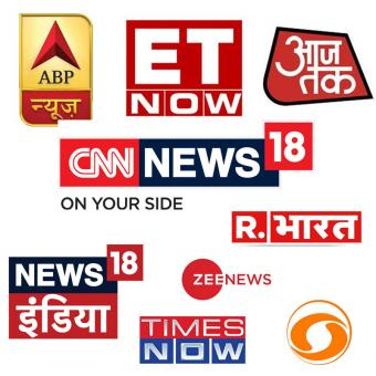 https://www.indiantelevision.com/sites/default/files/styles/340x340/public/images/tv-images/2020/02/07/images.jpg?itok=8xIOwu2y