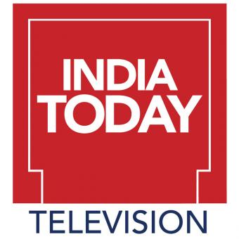 https://www.indiantelevision.com/sites/default/files/styles/340x340/public/images/tv-images/2020/02/07/indiatv.jpg?itok=FAsiuxvW