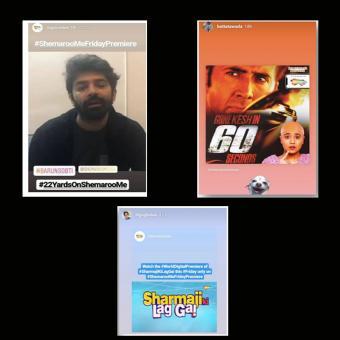 https://www.indiantelevision.com/sites/default/files/styles/340x340/public/images/tv-images/2020/02/07/shemroo.jpg?itok=0dAkCjwC