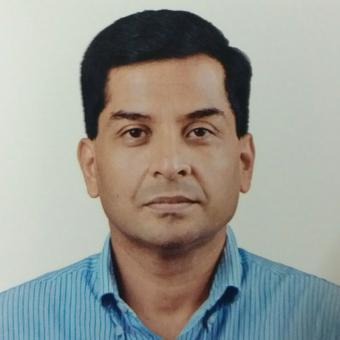 https://www.indiantelevision.com/sites/default/files/styles/340x340/public/images/tv-images/2020/02/10/deepak.jpg?itok=mOTRl8qA