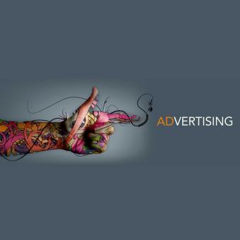 https://us.indiantelevision.com/sites/default/files/styles/340x340/public/images/tv-images/2020/02/11/Advertising_800.jpg?itok=LeDUvtEL
