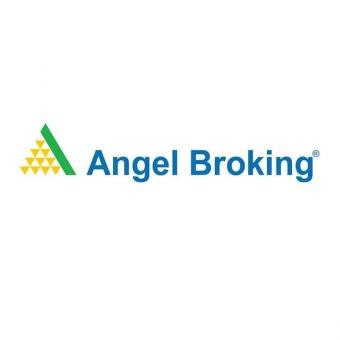 https://www.indiantelevision.com/sites/default/files/styles/340x340/public/images/tv-images/2020/02/11/Angel-Broking.jpg?itok=a2UydDka