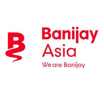https://us.indiantelevision.com/sites/default/files/styles/340x340/public/images/tv-images/2020/02/11/Banijay-finalises.jpg?itok=CkARLq6Z