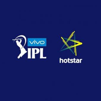https://www.indiantelevision.com/sites/default/files/styles/340x340/public/images/tv-images/2020/02/11/ipl.jpg?itok=7Xn5y_I7