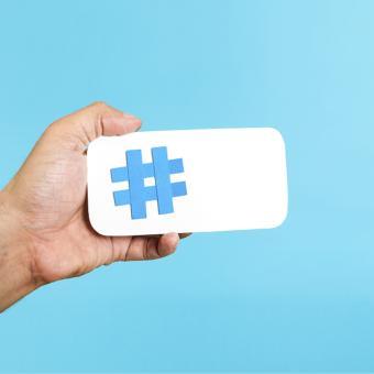 https://www.indiantelevision.com/sites/default/files/styles/340x340/public/images/tv-images/2020/02/12/Hashtags.jpg?itok=NRDoYy_d