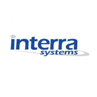 https://us.indiantelevision.com/sites/default/files/styles/340x340/public/images/tv-images/2020/02/12/Interra-Systems.jpg?itok=_OtxB7Jw