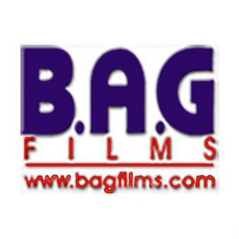 https://www.indiantelevision.com/sites/default/files/styles/340x340/public/images/tv-images/2020/02/12/bag.jpg?itok=V6K7eMdr