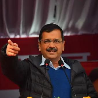 https://www.indiantelevision.com/sites/default/files/styles/340x340/public/images/tv-images/2020/02/13/Arvind_Kejriwal.jpg?itok=-rY34RyW
