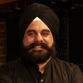 https://www.indiantelevision.com/sites/default/files/styles/340x340/public/images/tv-images/2020/02/13/Ishwindar_Singh.jpg?itok=ShBn69hV