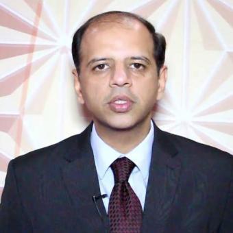 https://www.indiantelevision.com/sites/default/files/styles/340x340/public/images/tv-images/2020/02/13/anil.jpg?itok=jCVOUdPi