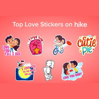 https://www.indiantelevision.com/sites/default/files/styles/340x340/public/images/tv-images/2020/02/13/hike.jpg?itok=8JbsGrHD