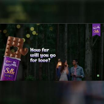 https://www.indiantelevision.com/sites/default/files/styles/340x340/public/images/tv-images/2020/02/13/silk.jpg?itok=IySn8X67