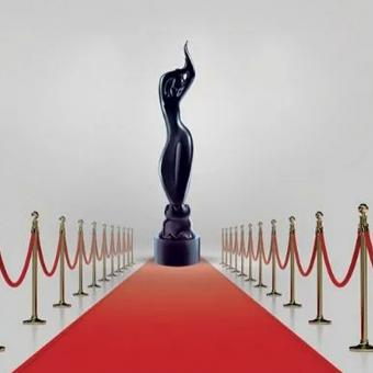 https://www.indiantelevision.com/sites/default/files/styles/340x340/public/images/tv-images/2020/02/14/filmfare.jpg?itok=LAYP1aGx