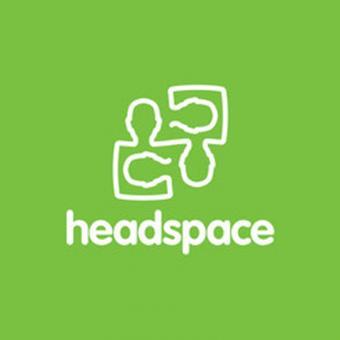 https://us.indiantelevision.com/sites/default/files/styles/340x340/public/images/tv-images/2020/02/14/headspace.jpg?itok=0tBrZC9g
