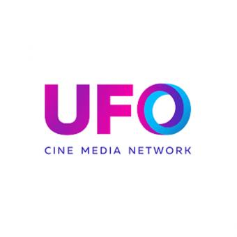 https://www.indiantelevision.com/sites/default/files/styles/340x340/public/images/tv-images/2020/02/14/ufo.jpg?itok=DbpxLNMa