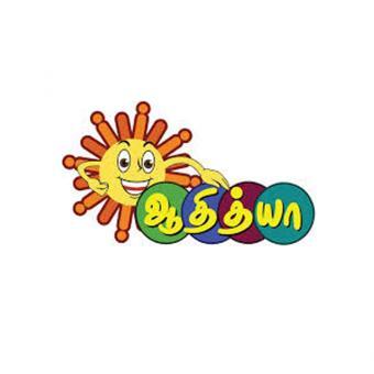 https://www.indiantelevision.com/sites/default/files/styles/340x340/public/images/tv-images/2020/02/15/SUN.jpg?itok=KlgSUnsh