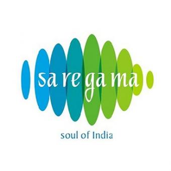 https://www.indiantelevision.com/sites/default/files/styles/340x340/public/images/tv-images/2020/02/17/saregama.jpg?itok=-7gOGeLH