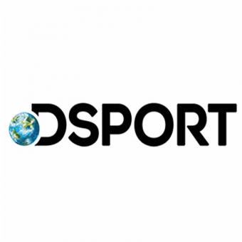https://us.indiantelevision.com/sites/default/files/styles/340x340/public/images/tv-images/2020/02/18/dsport.jpg?itok=Nkt-Gsov