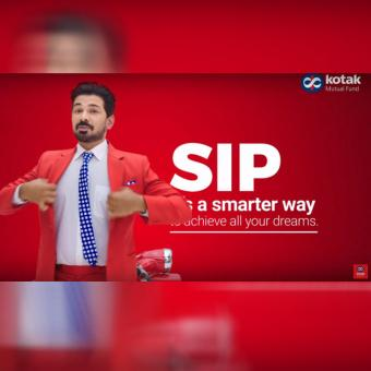 https://www.indiantelevision.com/sites/default/files/styles/340x340/public/images/tv-images/2020/02/18/kotak.jpg?itok=oNd7TScS