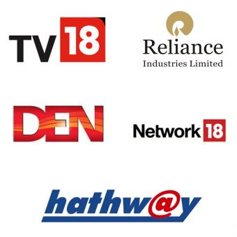 https://www.indiantelevision.com/sites/default/files/styles/340x340/public/images/tv-images/2020/02/18/logos.jpg?itok=RifeScZB
