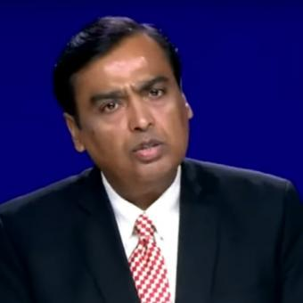 https://us.indiantelevision.com/sites/default/files/styles/340x340/public/images/tv-images/2020/02/18/mukeshambani2.jpg?itok=_InKKpUx