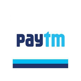 https://us.indiantelevision.com/sites/default/files/styles/340x340/public/images/tv-images/2020/02/18/paytm.jpg?itok=6GxpjQTb