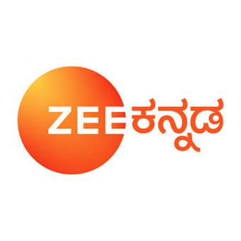 https://www.indiantelevision.com/sites/default/files/styles/340x340/public/images/tv-images/2020/02/18/zee.jpg?itok=4QA3fol9