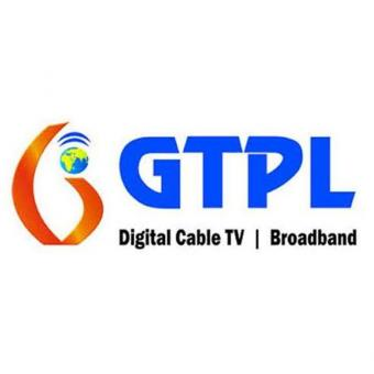 https://www.indiantelevision.com/sites/default/files/styles/340x340/public/images/tv-images/2020/02/20/GTPL.jpg?itok=oJL0veMM