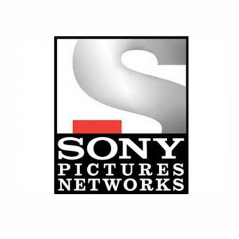 https://us.indiantelevision.com/sites/default/files/styles/340x340/public/images/tv-images/2020/02/20/Sony_Pictures_Network.jpg?itok=ec6sFbmn