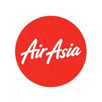 https://www.indiantelevision.com/sites/default/files/styles/340x340/public/images/tv-images/2020/02/20/airasia.jpg?itok=UtfQkaaC