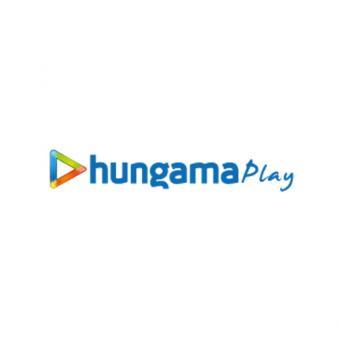 https://ntawards.indiantelevision.com/sites/default/files/styles/340x340/public/images/tv-images/2020/02/20/hungama.jpg?itok=NEPB-TQm