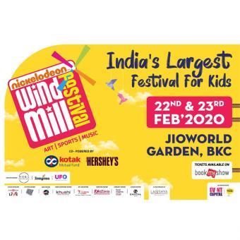 https://www.indiantelevision.com/sites/default/files/styles/340x340/public/images/tv-images/2020/02/20/kids.jpg?itok=iTPd58NS