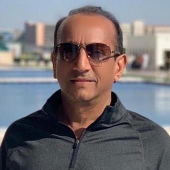 https://us.indiantelevision.com/sites/default/files/styles/340x340/public/images/tv-images/2020/02/21/Sunil_Shah.jpg?itok=sXFezqi1