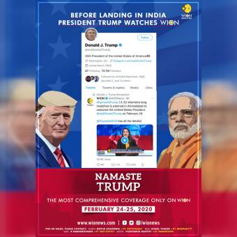https://www.indiantelevision.com/sites/default/files/styles/340x340/public/images/tv-images/2020/02/21/trumph.jpg?itok=21xtEYeR