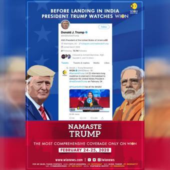 https://www.indiantelevision.com/sites/default/files/styles/340x340/public/images/tv-images/2020/02/21/trumph.jpg?itok=P2Vt70QO