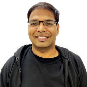 https://www.indiantelevision.com/sites/default/files/styles/340x340/public/images/tv-images/2020/02/24/deepak.jpg?itok=JRYYIp8h
