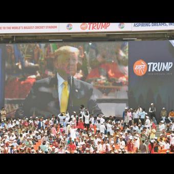 https://www.indiantelevision.com/sites/default/files/styles/340x340/public/images/tv-images/2020/02/25/Trump_0.jpg?itok=LAmtkiR5
