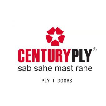 https://www.indiantelevision.com/sites/default/files/styles/340x340/public/images/tv-images/2020/02/25/centryply.jpg?itok=lrtJnG47