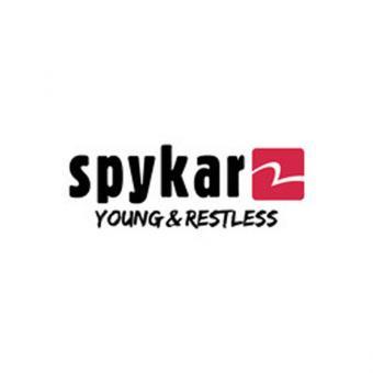 https://www.indiantelevision.com/sites/default/files/styles/340x340/public/images/tv-images/2020/02/25/spykar.jpg?itok=1rLtk3uP