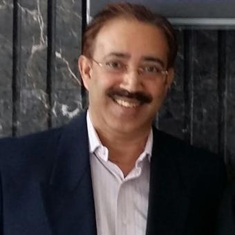 https://www.indiantelevision.com/sites/default/files/styles/340x340/public/images/tv-images/2020/02/26/Shaji%20Mathews.jpg?itok=QugV7x50