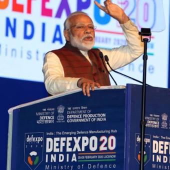 https://www.indiantelevision.com/sites/default/files/styles/340x340/public/images/tv-images/2020/02/26/defexpo.jpg?itok=1Nh8bN13