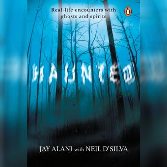 https://www.indiantelevision.com/sites/default/files/styles/340x340/public/images/tv-images/2020/02/26/haunted.jpg?itok=DysQWDYq