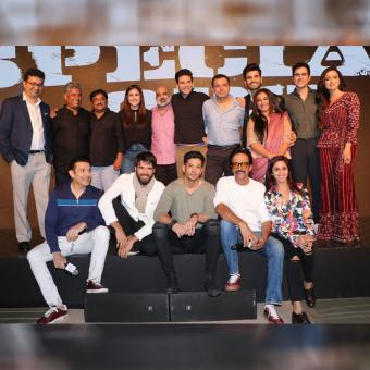 https://www.indiantelevision.com/sites/default/files/styles/340x340/public/images/tv-images/2020/02/26/hotstar.jpg?itok=1GcEXDyI